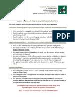 Quality Assessment.pdf