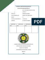 260788_LEMBAR ASISTENSI PRAKTIKUM.docx