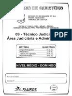 prova-TJ-RS-tecnicojudiciario-2012.pdf