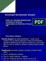 4 Semiologia dermatozelor alergice pt colegiu.pdf