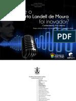 Por Que o Pe. Roberto Landell de Moura Foi Inovador