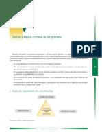 Manual-de-Control-y-mejora-continua-de-los-procesos.pdf