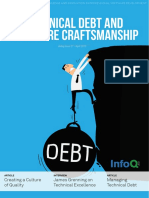 Technical-Debt-and-Software-Craftsmanship-eMag.pdf
