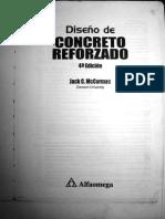 concreto mccormac.pdf