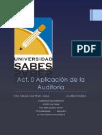 Act. 2 Elia Alexia Martinez Jasso.docx
