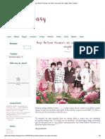 Boys Before Flowers_ los niños ricos ponen las reglas _ Asia Fantasy.pdf