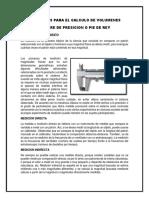 01MEDICIONES PARA EL CALCULO DE VOLUMENES.docx