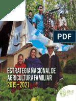Estrategia Nacional de Agricultura Familiar 2015-2021.pdf