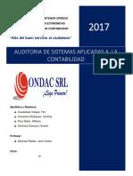 AUDITORIA DE SISTEMAS APLICADAS A  LA CONTABILIDADDDDD.docx