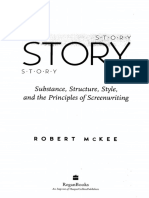 Picture Story Pdf