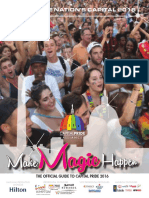 2016 Capital Pride Guide.pdf