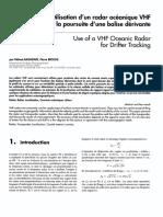 002.PDF Texte