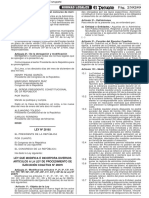 Ley 28165 Modifica Ley 26979.pdf