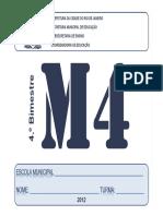 Mat 040412