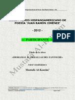 (2012) Abr Dioramas & Grisallas Del Fantoche