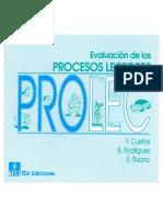 PROLEC-ANTIGUO