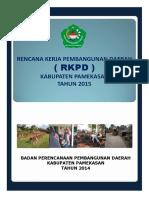 RKPD Kab.Pamekasan 2015.pdf