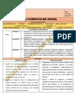anual HISTORIA CIENCIAS SOCIALES.docx