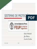 apresentacao sobreintensidades.pdf