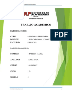 AUDITORIA_TRIBUTARIA