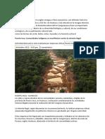 Puerto Inc1.docx