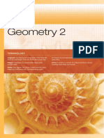 MIF textbook HSC maths 2 units.pdf