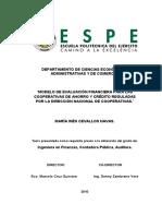 T-ESPE-026751
