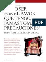 pdf_art_5795_5616.pdf