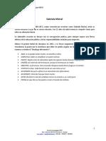 Manual Repsi Inclusion Educacion Parvularia (1)