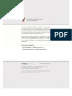 Libro Javier Benavides.pdf