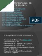 investigacionunidad1.pptx
