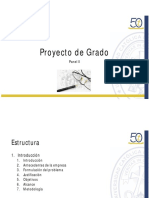 Proyecto de Grado- Estructura.pdf