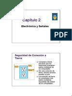 Electronica y señales.pdf