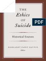 suicide in history.pdf