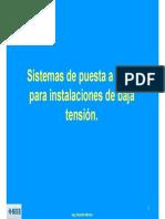 2007-mariani-tierra.pdf