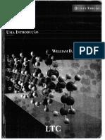 callister 5a edição (português).pdf