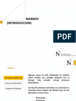 cadenasdemarkov-140515102101-phpapp01 (1).pptx