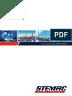 Catalogo Exportacao PT