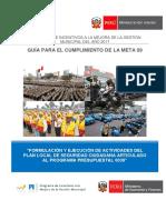 guia_cumplimiento_meta09_2017.pdf