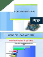 IGN 2 (usos del gas natural).ppt