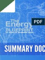 Summary-doc-2-6