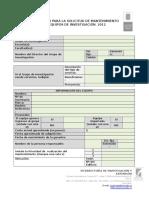 formularioSolicitudMantenimiento.doc