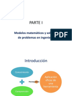 Parte uno.pdf