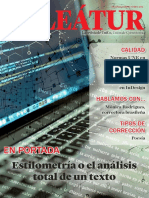 revista deleatur_2017_10
