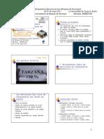 albanileria_klingner.pdf