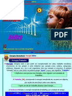Energiasrenovveis Energiaelica 140626101947 Phpapp02