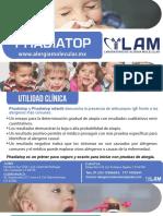 NNUEVAS postales CH.pdf