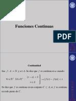 04_continuidad_limite_funcional_show.pdf
