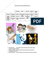 caracteristicasdecadadimensiondelser-140204080609-phpapp01