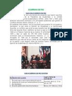 167475608-Historia-y-Origen-de-La-Artesania-1al-8.doc